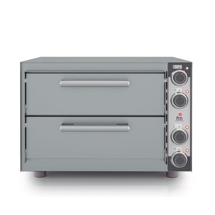 Cuptor pizza FM HP-233