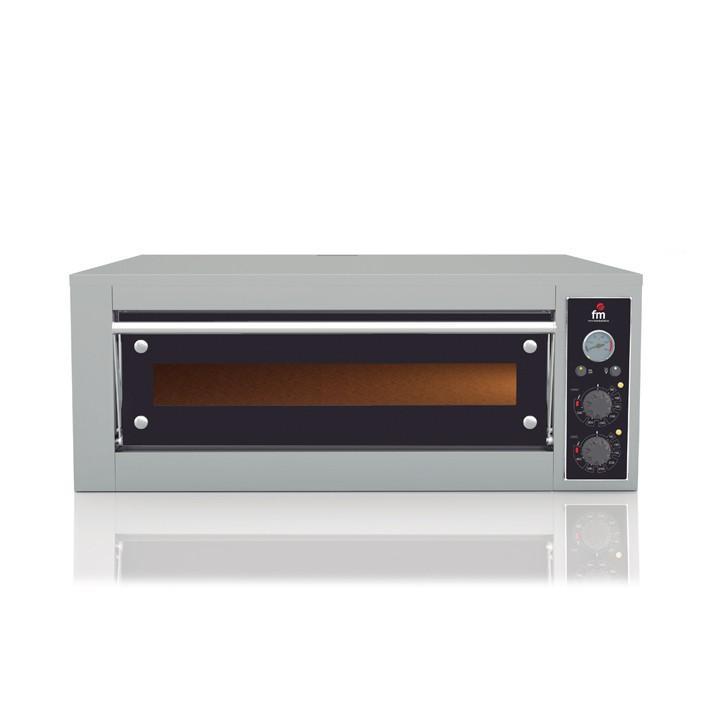 Cuptor pizza FM HP-433