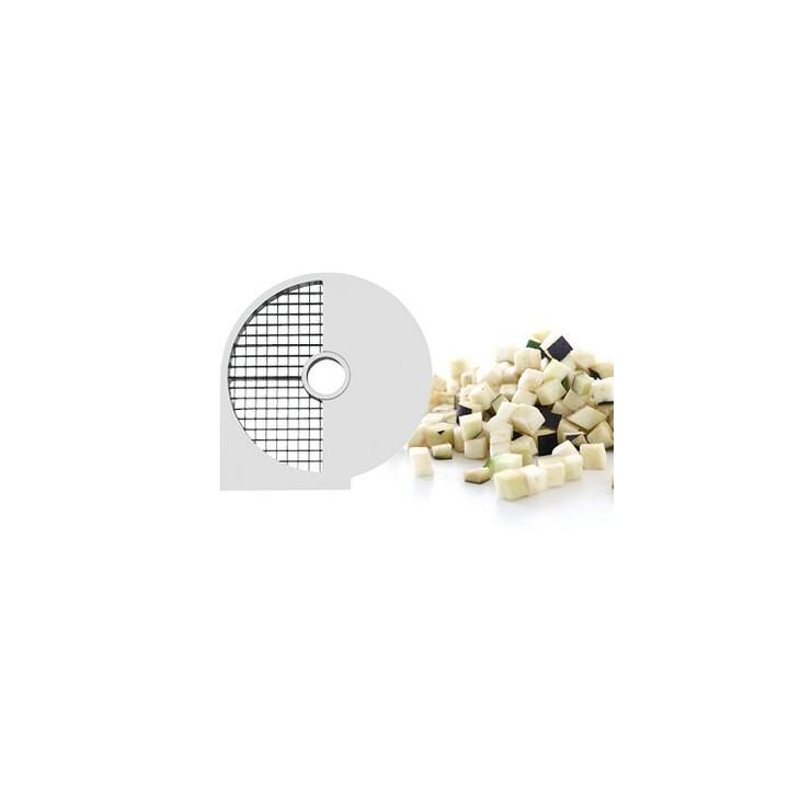 Disc taiere cuburi 280379