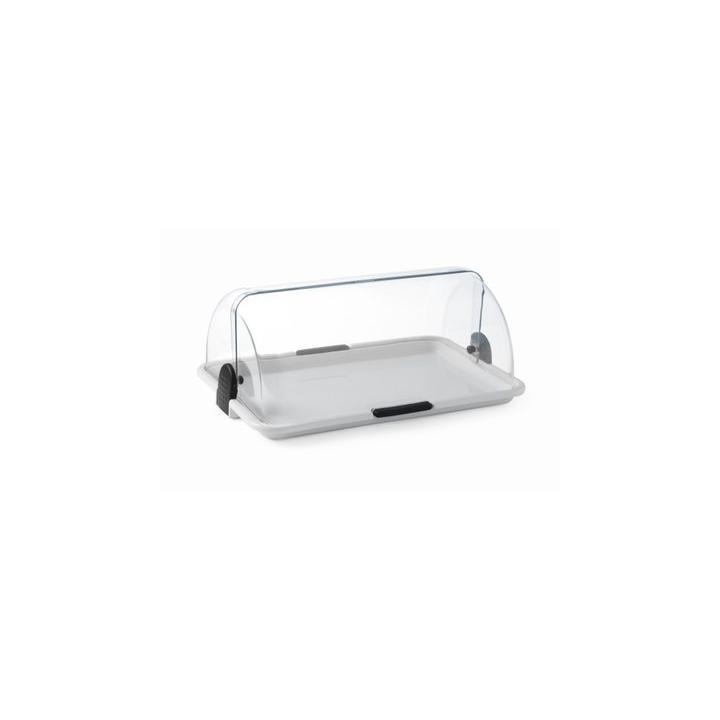 Display rolltop 871706