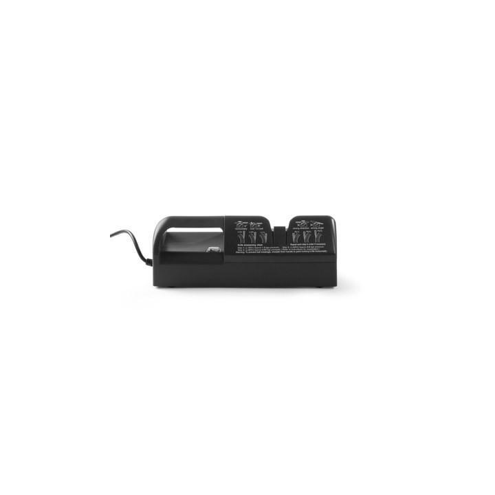 Dispozitiv pentru ascutit cutite 224410