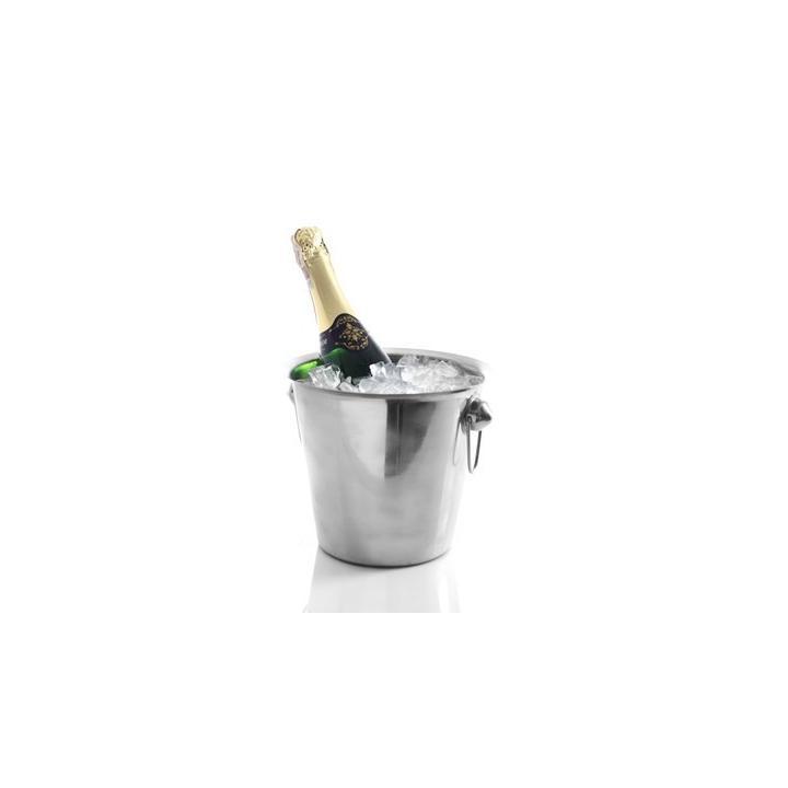 Frapiera vin 593202
