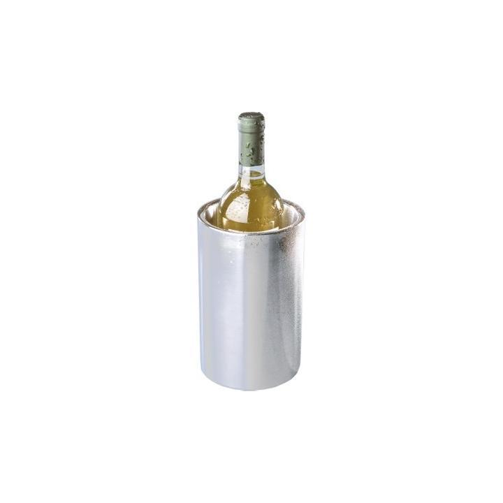 Frapiera vin 593806