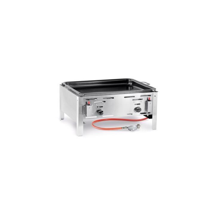 Gratar grill Bake-Master Maxi 154618