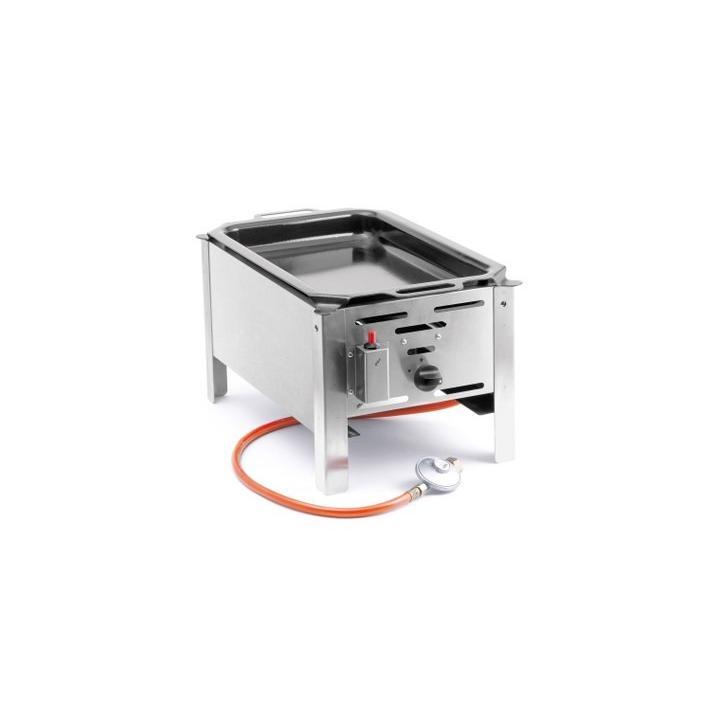 Gratar grill Bake-Master Mini 154601