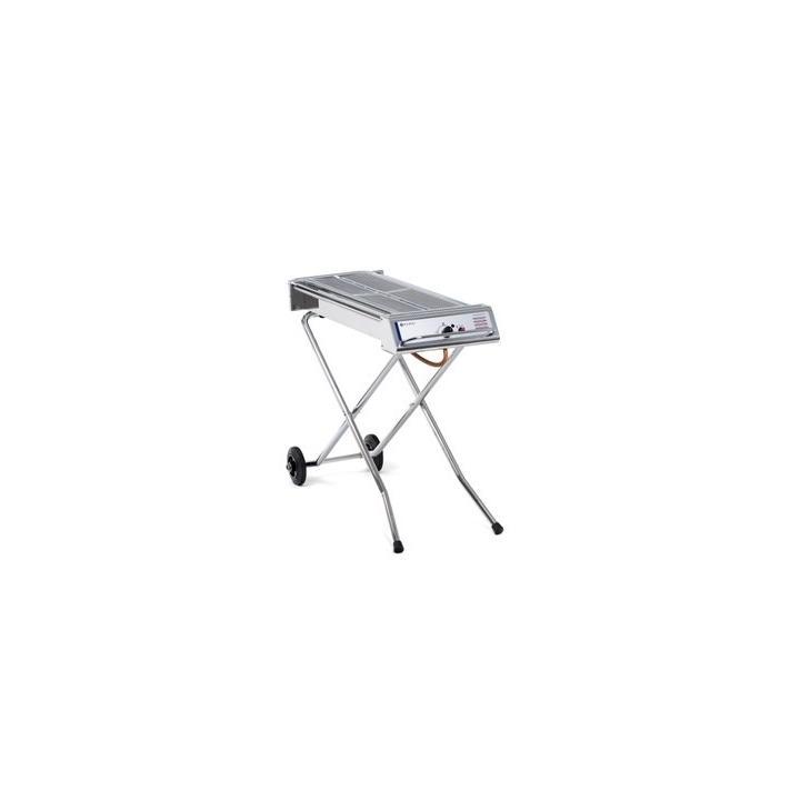 Gratar grill Xenon Pro 148105