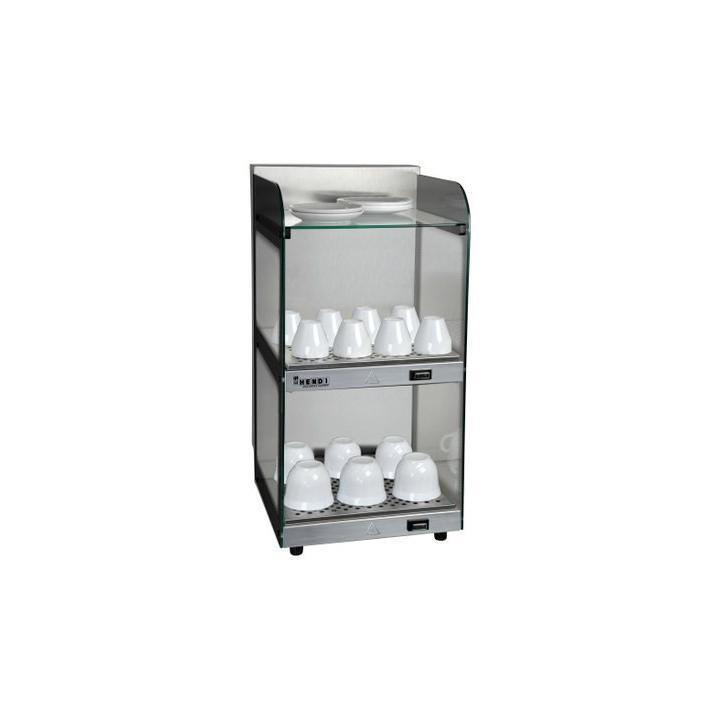 Incalzitor cesti de cafea 250600