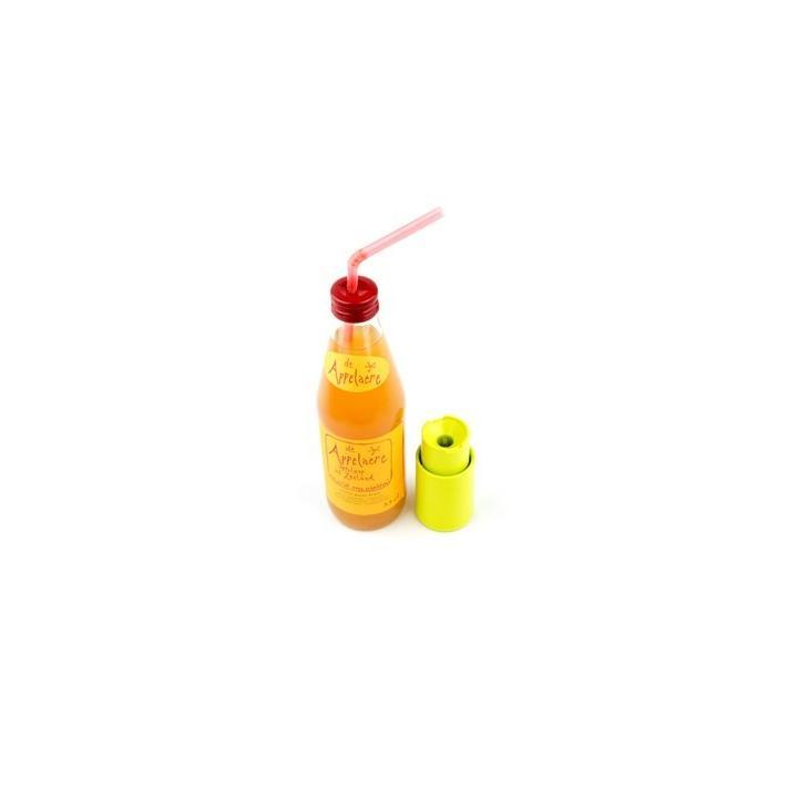 Perforator capac sticla 595572