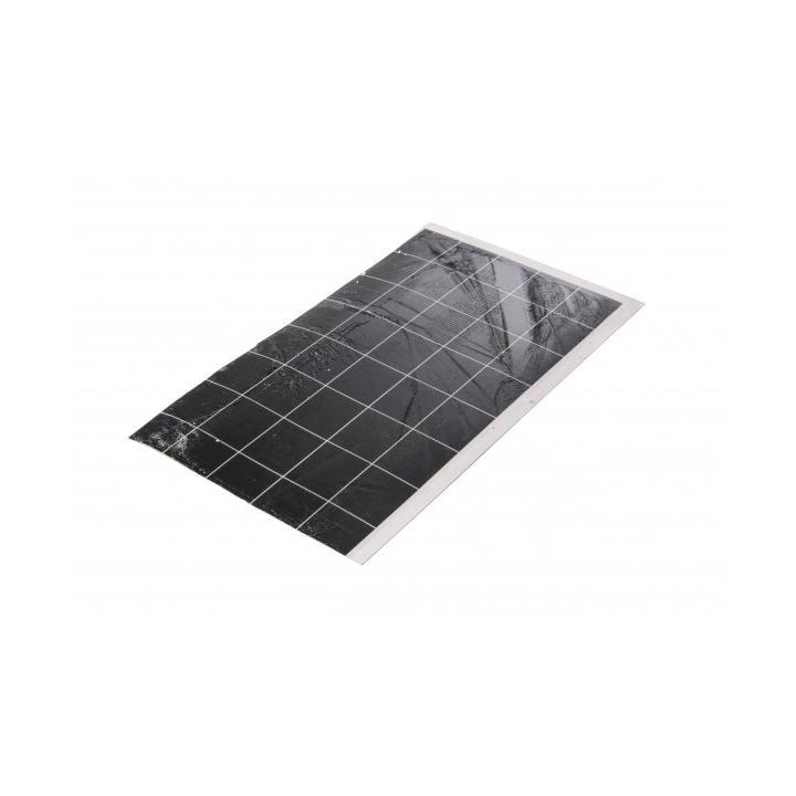 Placi adezive pentru gratar - 435x245 mm