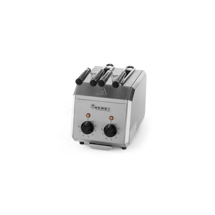 Sandwich toaster 261163