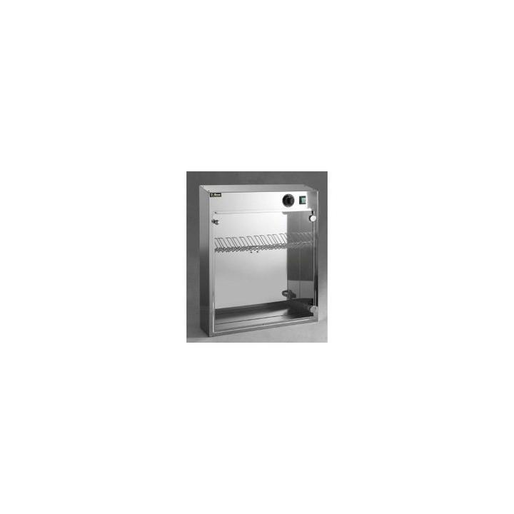 Sterilizator UV 281222
