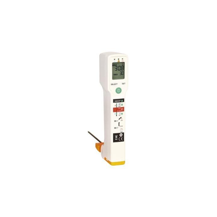 Termometru alimentar Fluke Food Pro Plus 271469