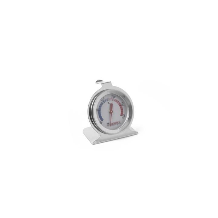Termometru cuptor 271179