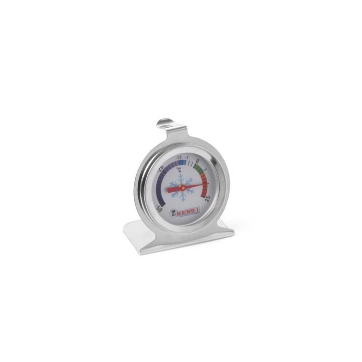 Termometru pentru frigider 271186