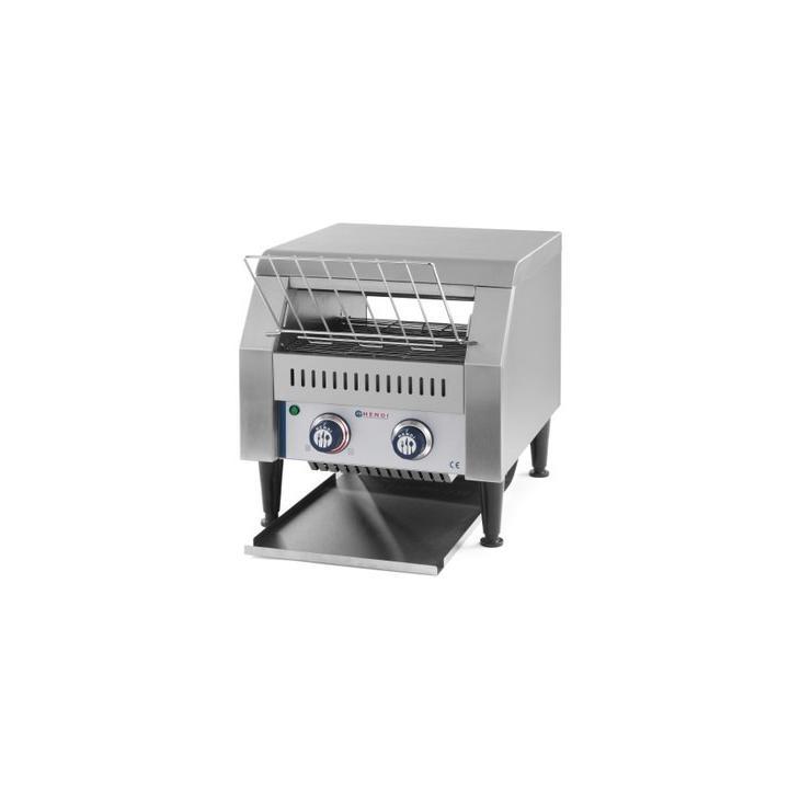 Toaster tunel 261309