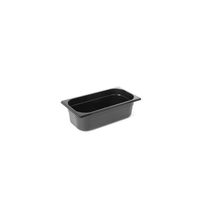 Vascheta Gastronorm 1/4,adancime 100 mm, 862629