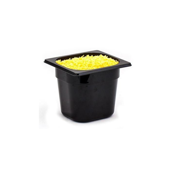 Vascheta Gastronorm 1/6, adancime 150 mm, 862711