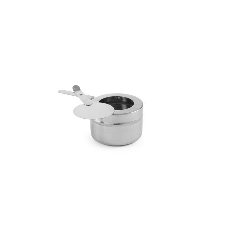 Suport combustibil chafing dish 470527