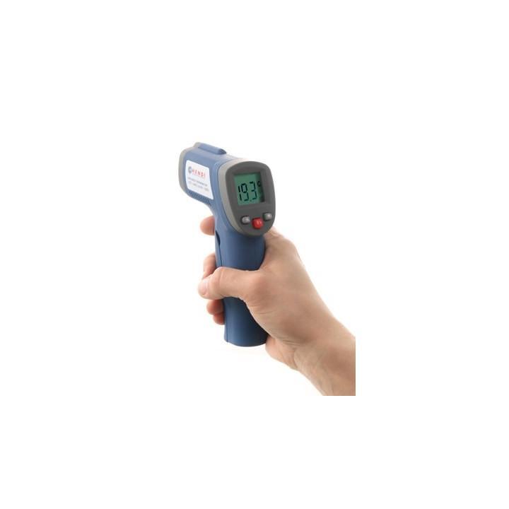 Termometru cu infrarosu 271148