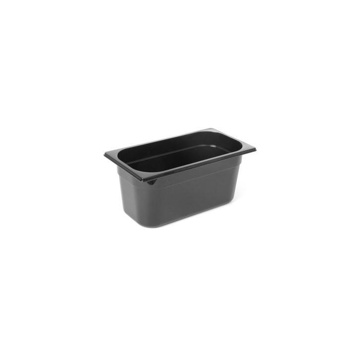 Vascheta Gastronorm 1/3,adancime 65 mm, 862537
