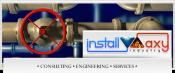 Instal Axy Industry