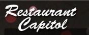 Restaurant Capitol