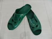Papuci de vara