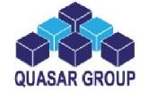 Quasar Comex