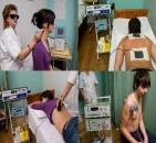 Tratament TermoCream