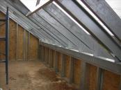 Constructii garaje