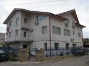 Constructii moteluri