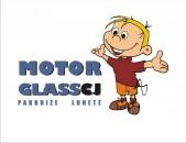 Motor Glass