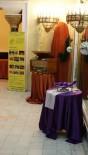 Decorare sala evenimente Timisoara