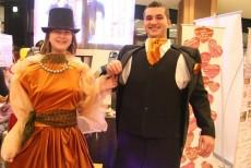 Organizare petreceri tematice Timisoara