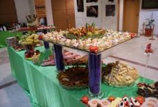 Catering evenimente Timisoara