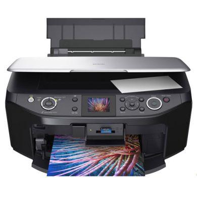 Imprimante sh