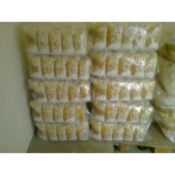 Popcorn cu unt 30 gr