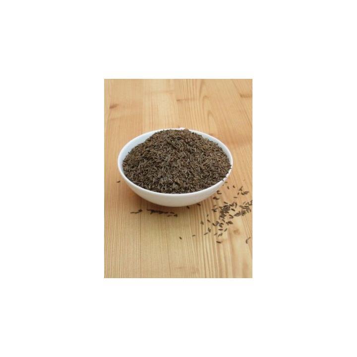 Seminte de chimen