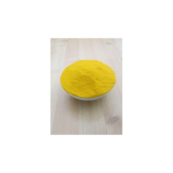 Turmeric pudra