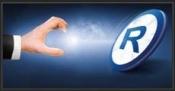 Inregistrare logo firma