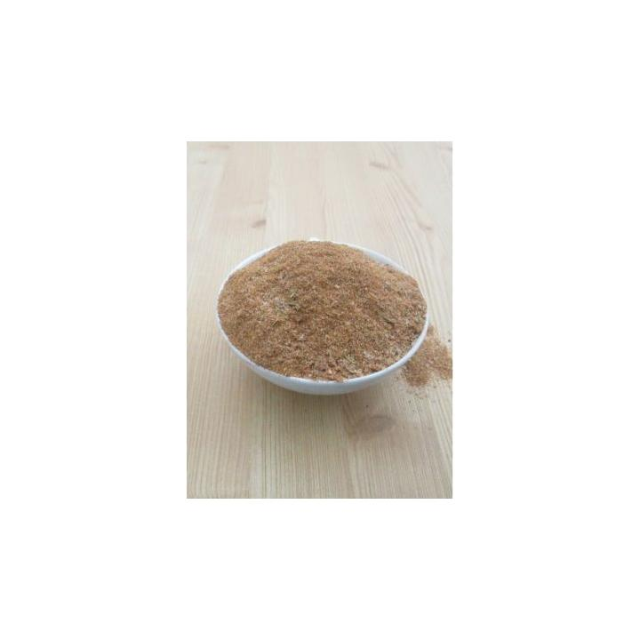 Mix de condimente aripioare picante