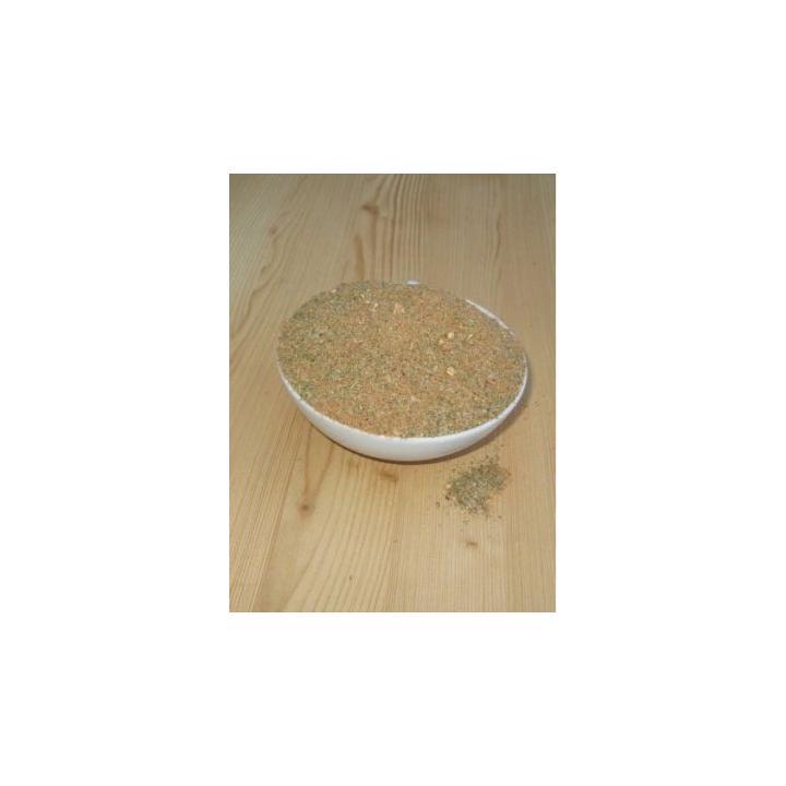 Mix de condimente pentru sarmale