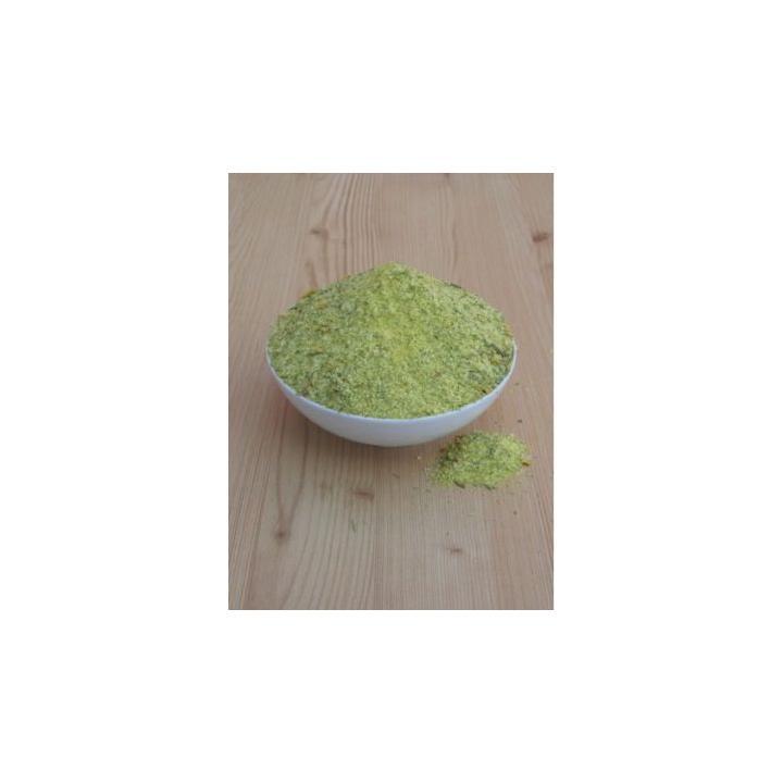 Mix de condimente vegeta
