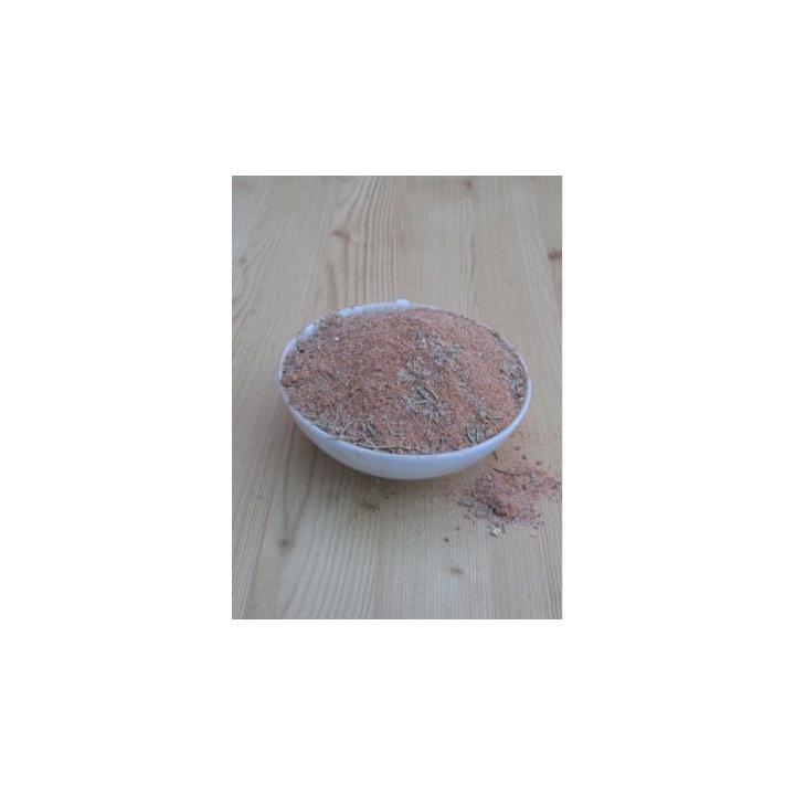 Mix de condimente pentru friptura/gratar