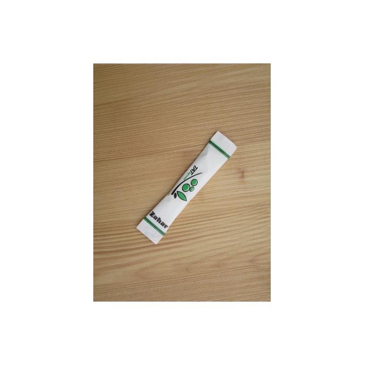 Zahar pliculet stick