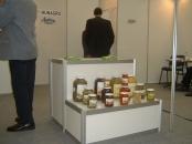 Inchirieri accesorii, mobilier pentru standuri de expozitii