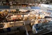 Organizari targuri, expozitii