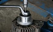 Reparatii auto mecanice
