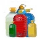 Detergenti Bekar