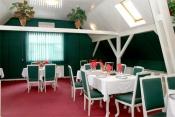 Restaurant Hotel Prince